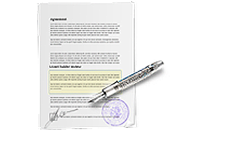 Providing all types of Digital Signatures